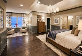 master bedroom sitting room decorating ideas for master bedroom sitting area home delightful