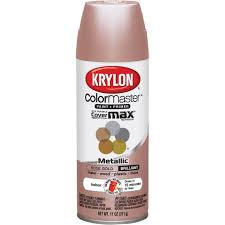 krylon colormaster 11oz s faux finishing ace hardware
