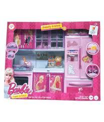 100 barbie kitchen furniture online get cheap barbie