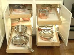 corner kitchen cabinet ideas corner kitchen cabinet ideas throughout idea 19