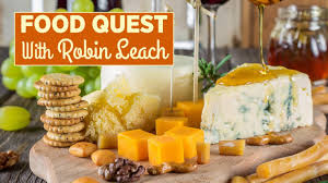food quest with robin leach movies u0026 tv on google play