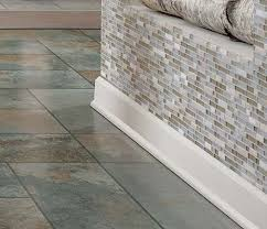 tile pictures tile flooring company great american floors ashland ky wv oh