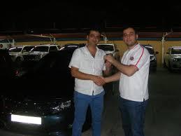 lexus used spare parts sharjah used cars second hand cars spare parts sharjah dubai uae redboxuae