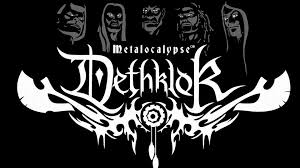 jeep wrangler logo wallpaper dethklok wallpapers gallery of 36 dethklok backgrounds