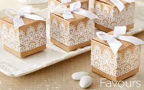 wedding favours simply favours south africa wedding favours favors and gifts