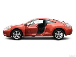 2006 mitsubishi eclipse warning reviews top 10 problems