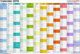resume templates for microsoft word 2017 calendar resume sles fiddler on tour