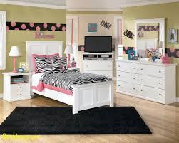 bedroom set for girls bedroom girl bedroom furniture new little girl bedroom sets to her