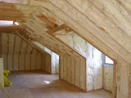 attic insulation services in minneapolis st paul minnesota