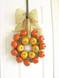 various fall decorations for your home this season best home