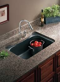 moen aberdeen kitchen faucet 37 best kitchen bath pinspiration images on bathroom