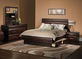 bedrooms bedroom furniture packages master bedroom dresser set