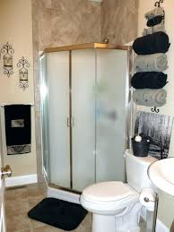 mickey mouse bathroom ideas kmart bathroom accessories bathroom sets medium size of decor sets