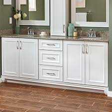 Home Depot Bathroom Vanities 36 Inch by Enjoyable Inspiration Ideas Bathroom Vanities With Tops Shop