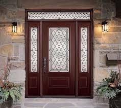 masonite fiberglass exterior doors exles ideas pictures emejing masonite exterior door photos interior design ideas