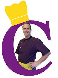 cours de cuisine lons le saunier conseils de chef cours de cuisine dans le jura pour débutant et