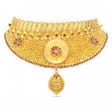 gold necklace photos images Necklaces royal gold necklace thangamayil jpg