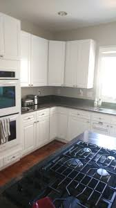 kitchen design virginia kitchen design remodel great falls va expert kitchen designs