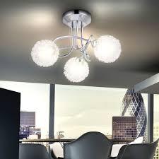 Wohnzimmerlampe Deckenleuchte Lampe Wohnzimmer Design