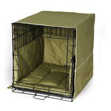dog crate dog crate cover puppies pinterest crate 48 best dog crates covers cushions images on pinterest dog