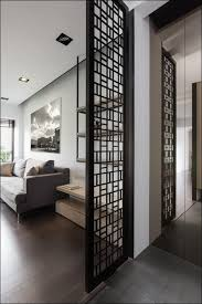 Living Room Divider Ideas Furniture Magnificent Temporary Wall Divider Ideas Bi Fold Room