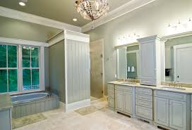 Renovating A Bathroom by Bath Remodel St Louis