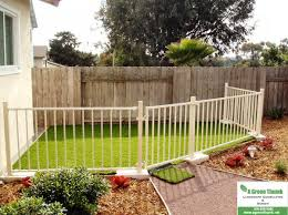 Can You Bury A Dog In Your Backyard Landscaping Do U0027s And Don U0027ts When You Have A Dog Yards Dog And