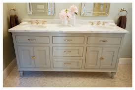 Hardware For Bathroom Cabinets by Bathroom Vanity Hardware Ideas Bathroom Vanity Hardware Ideas