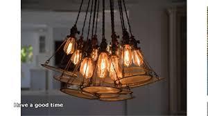Sputnik Chandelier Lowes Chandelier Astonishing Edison Bulb Chandelier Edison Light