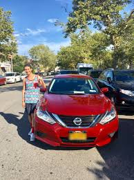 nissan altima for sale boise id nissanaltima hashtag on twitter