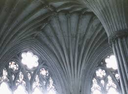 medieval wells cathedral chapter house