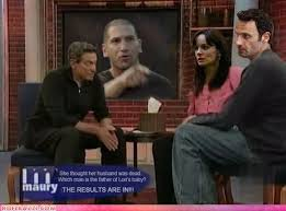 Maury Memes - the walking dead maury memes of the walking dead the walking