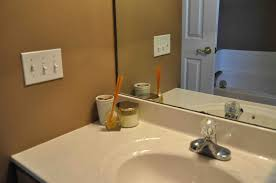 Neutral Bathroom Paint Colors - something simple something me neutral interiors and master