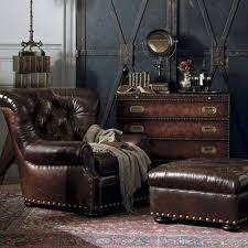how to decorate with steampunk style photos and tips