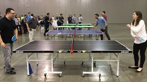 ping pong table rental near me ping pong table rental over 21 party rentals