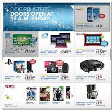 best buy black friday 2016 online deals start time 25 best ideas about best buy website on pinterest online fabric