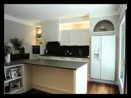 cucine e soggiorno ristrutturazione cucina e soggiorno