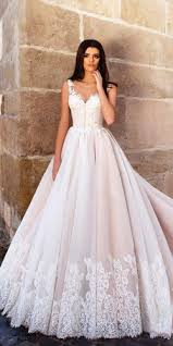 design a wedding dress designer highlight design wedding dresses