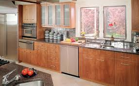 What Are Frameless Kitchen Cabinets Frameless Kitchen Cabinets Kitchen Ideas
