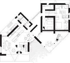 redwood rv floor plans thefloors co