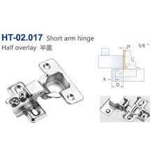 cabinet hinge adjustment china cabinet short arm door hinges manufacturer dtc cabinet hinges