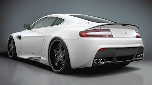 aston martin dbs volante carbon aston martin dbs 2015 review amazing pictures and images u2013 look