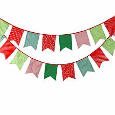 Banners Flags Pennants Merry Christmas Flag Banner U2013 Fun For Christmas