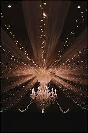 Wedding Reception Decorations Lights 242 Best Light Impressions Images On Pinterest Event Lighting