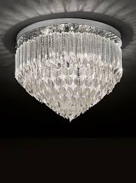 Contemporary Lights Ceiling Ceiling Lights Awesome Modern Ceiling Lights Modern Overhead