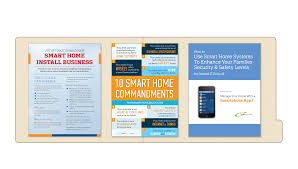 smart house weekly news roundup u2013 free smart home install toolkit