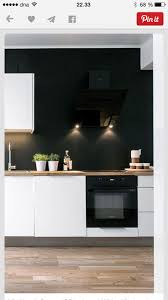 black white kitchen 298 best bydleníčko kuchyně images on pinterest kitchen