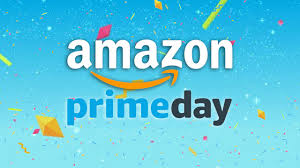 xbox one s black friday amazon prime deal amazon prime day 2017 us best ps4 xbox one and game deals