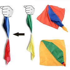 get cheap magic trick aliexpress com alibaba group