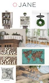 farmhouse decor the six best farmhouse decor daily deal sites
